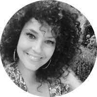 Melinda Sheckells, Editorial Director at Off The Strip