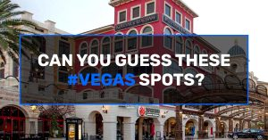 Can you guess these Vegas spots correctly?, Off The Strip