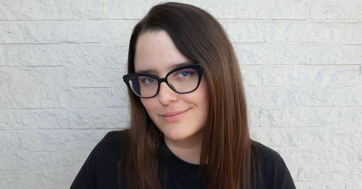 Heather Lang-Cassera