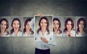 MINDful Minute: Why You Are Not An Extroverted Introvert, Off The Strip