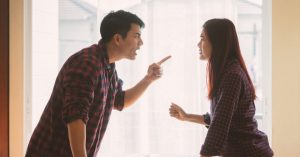 MINDful Minute: Top 4 Mistakes Couples Make When Communicating, Off The Strip