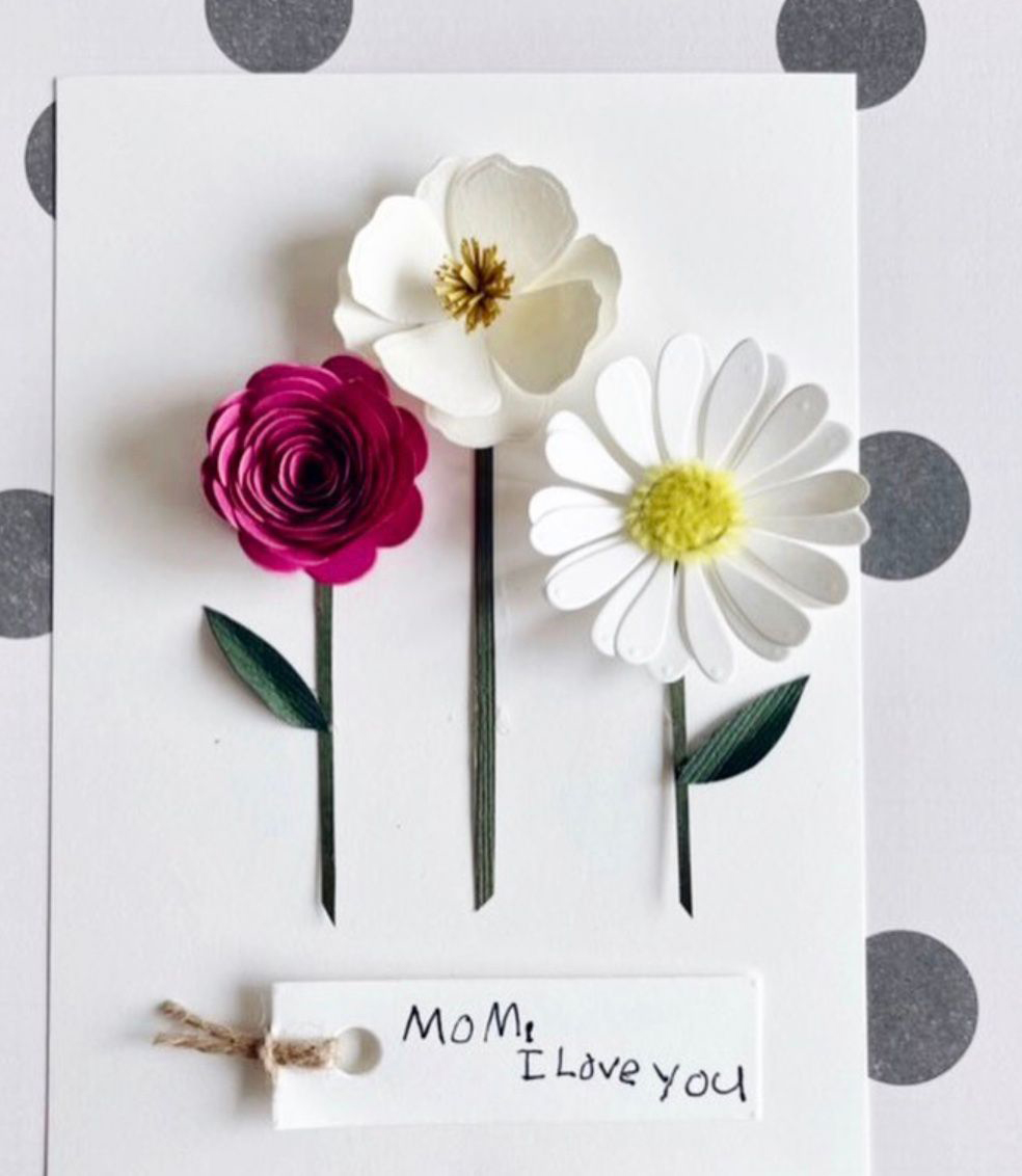 Shop Talk: Shower Mom with Fabulous Gifts this Mother's Day, Off The Strip