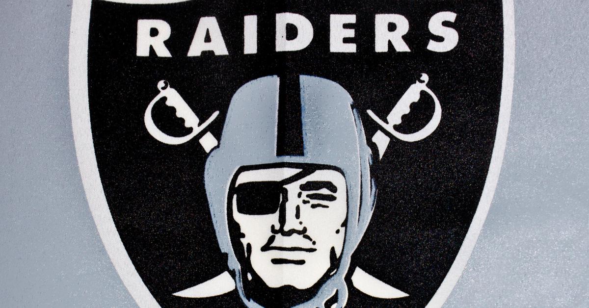 Las Vegas Raiders 2021 Schedule Released, Off The Strip
