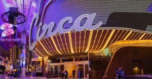 Circa Las Vegas, Off The Strip