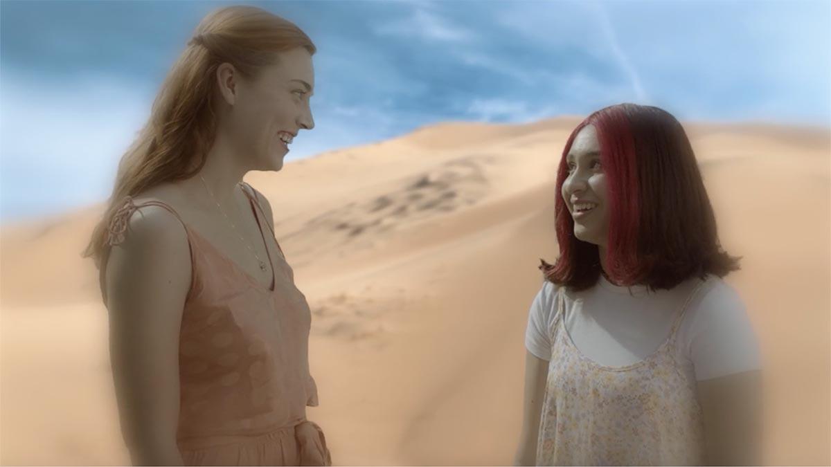 Women's Film Fest, Las Vegas, Off The Strip