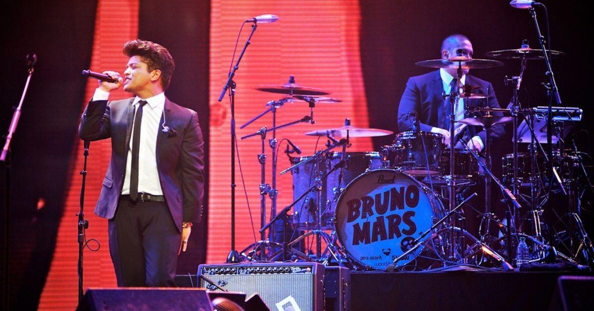 Bruno-mars-vegas-residency
