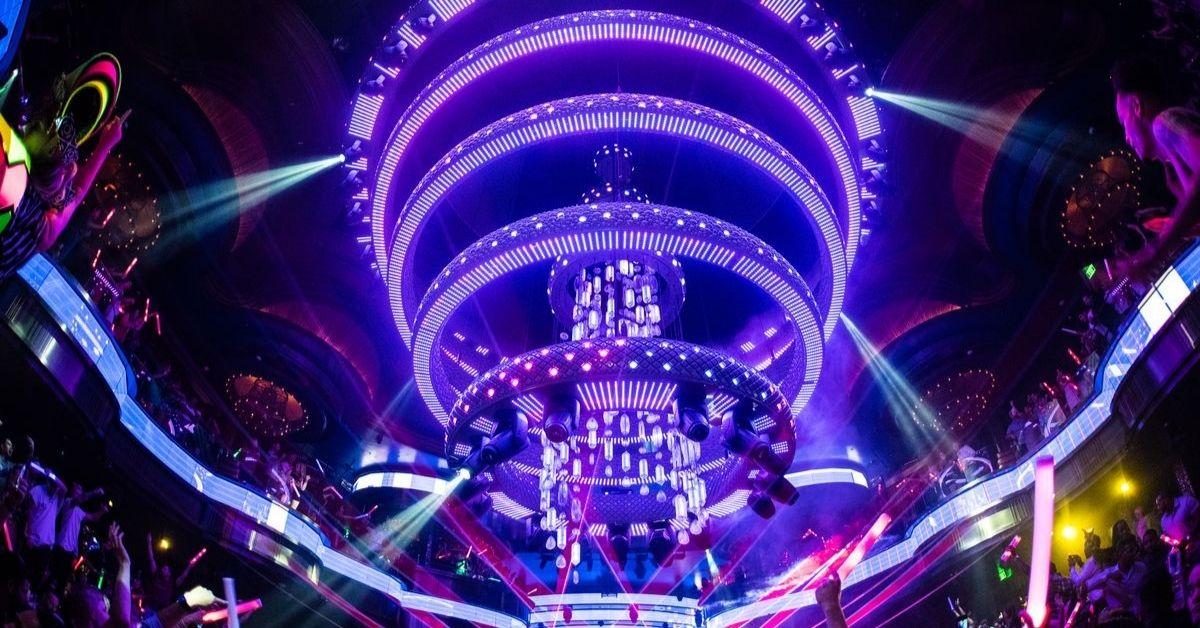 OMNIA-nightclub-las-vegas