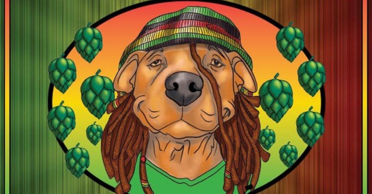 Reggae-beer-fest