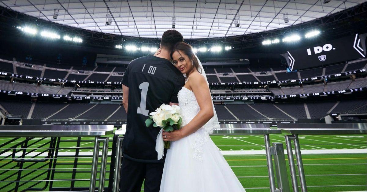 allegiant-stadium-weddings