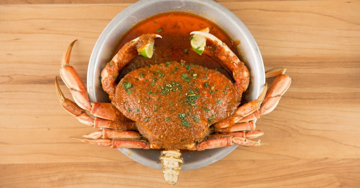 crab-n-spice-las-vegas