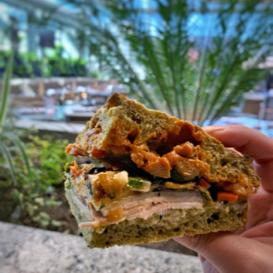 via-focaccia-sandwich