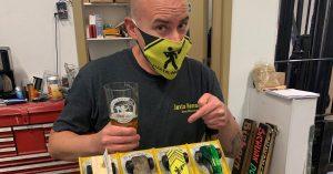 juxta-nomad-beer-las-vegas