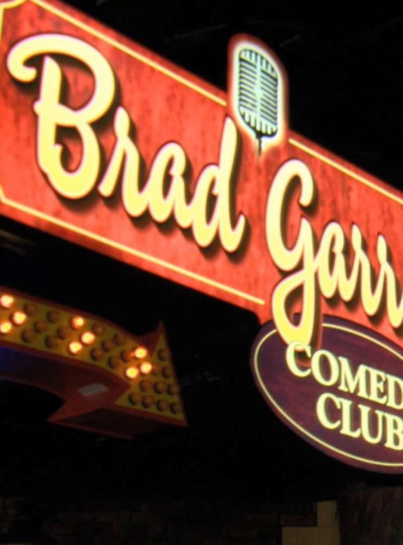 brad-garrett-comedy-club