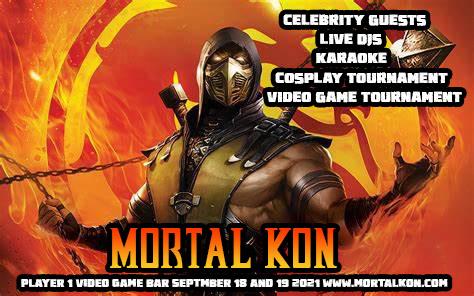 mortal-kombat-convention