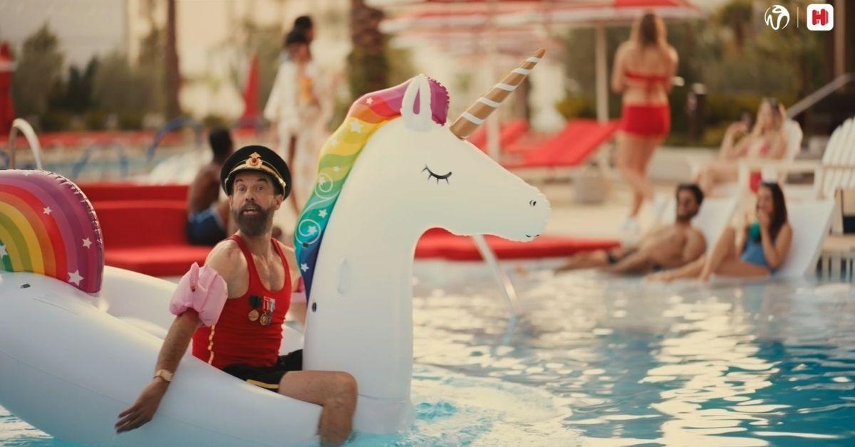 resorts-world-las-vegas-hotels.com
