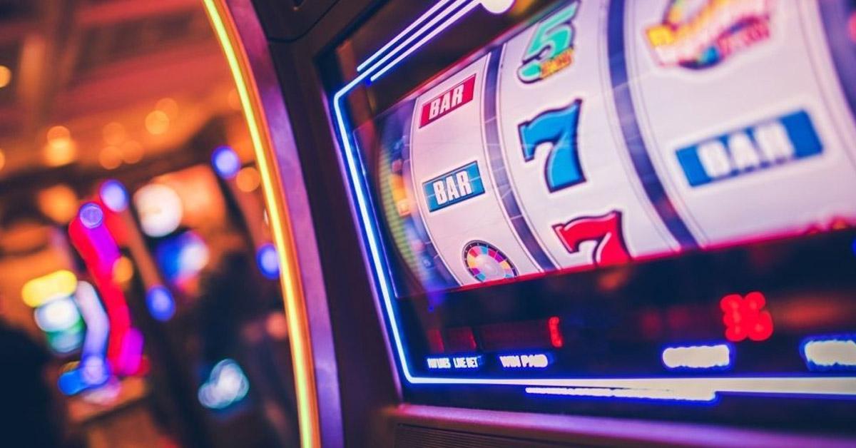 Sahara Las Vegas Charity