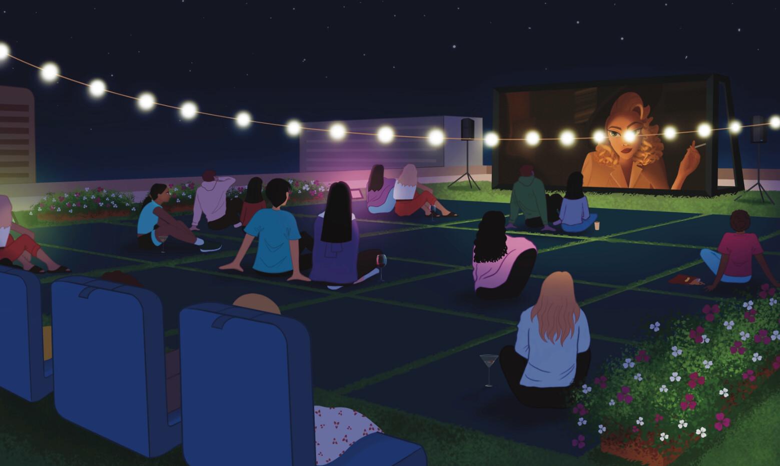 hidden-rooftop-cinema