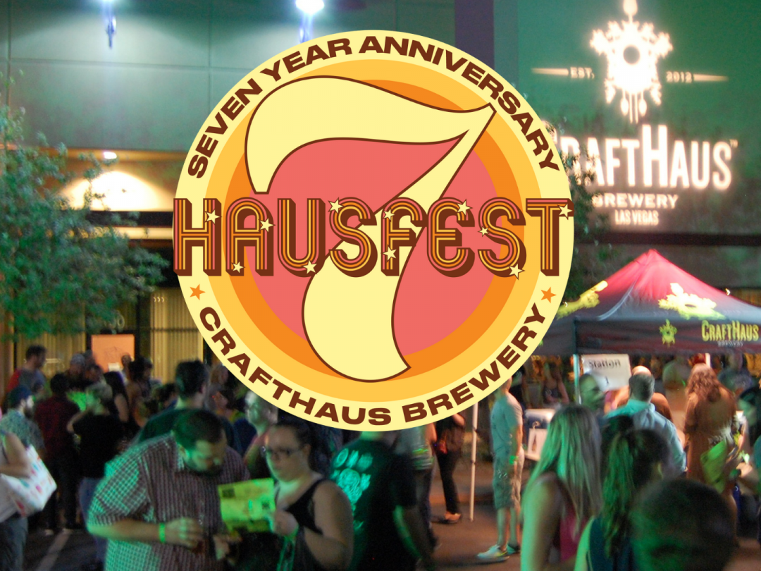 HausFest-CraftHaus-Brewery