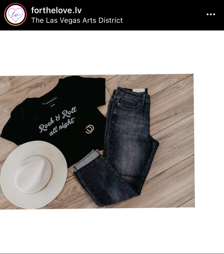 for-the-love-lv-dtlv