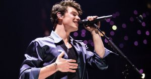 Shawn-mendes-t-mobile-arena