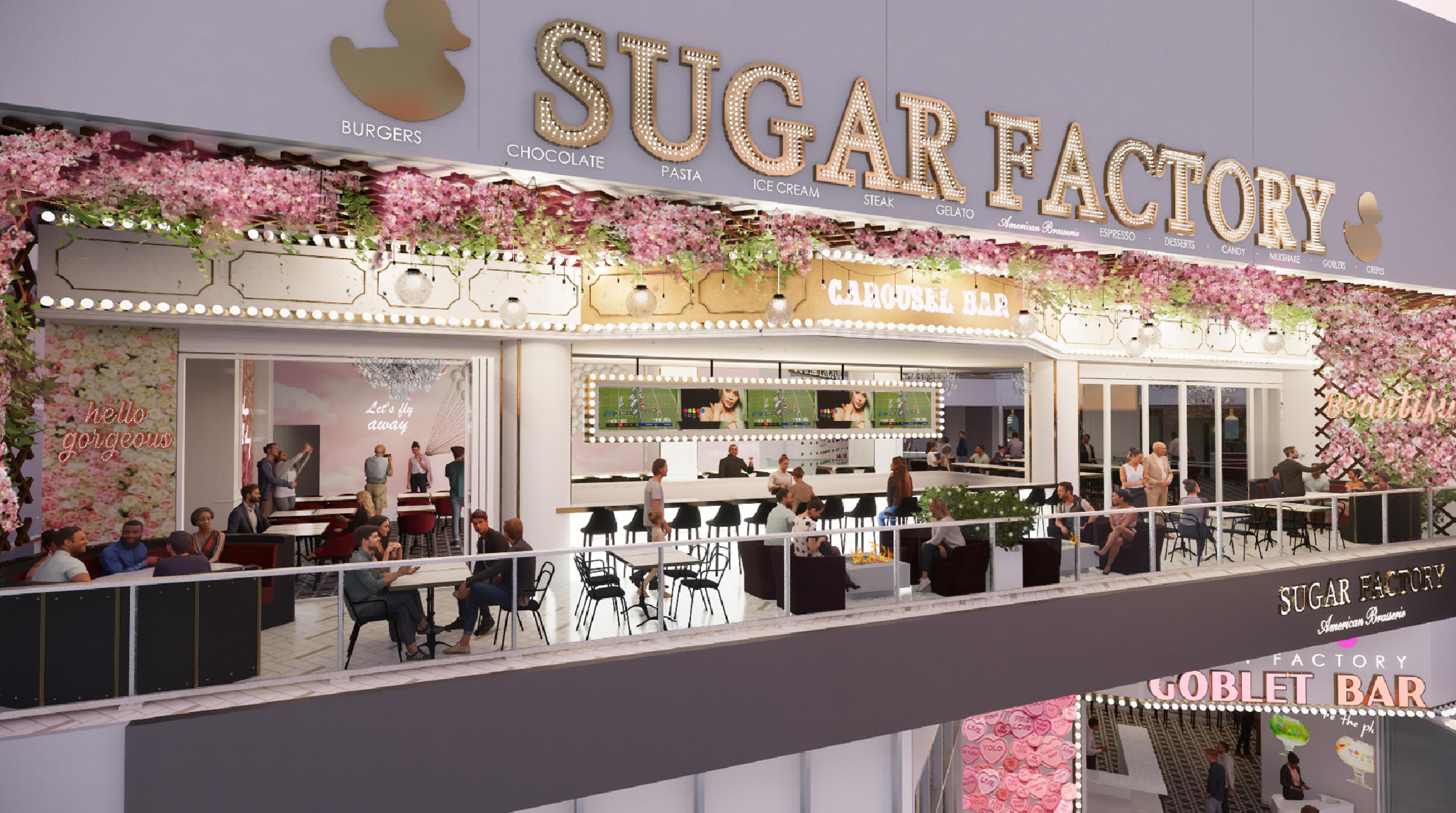 lv-sugar-factory