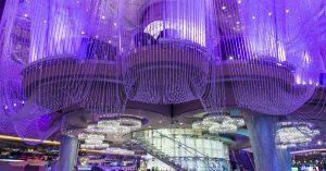 The-Cosmopolitan-Vegas-MGM