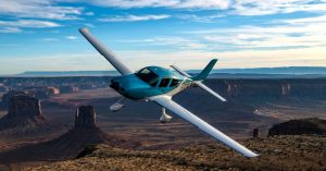 all-in-aviation-henderson