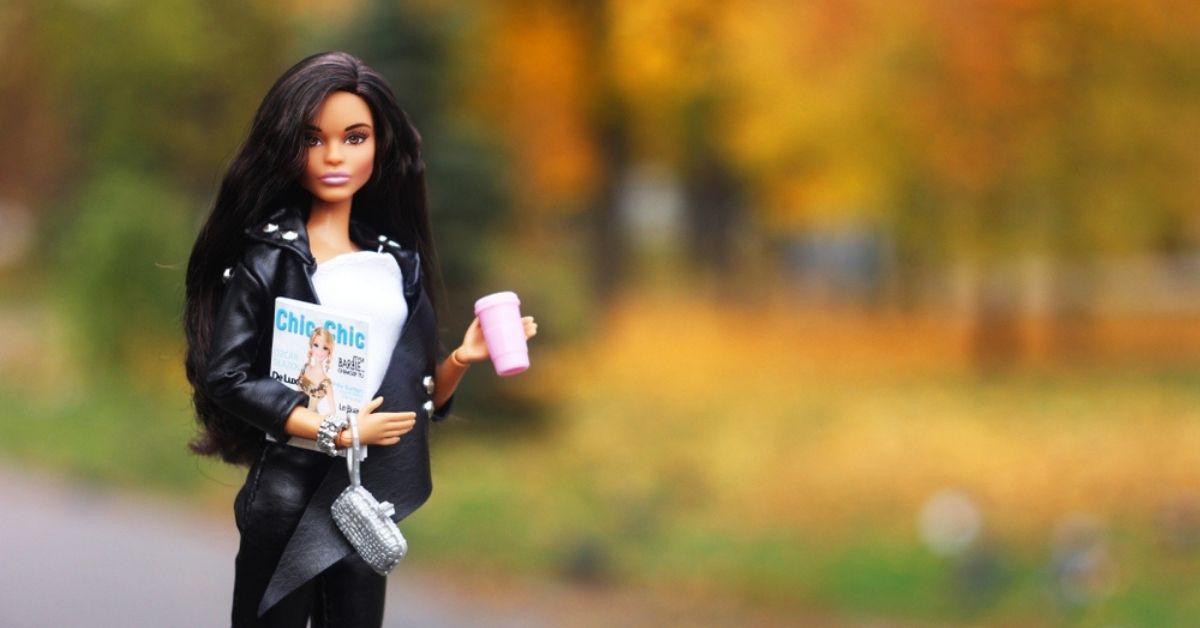 barbie-doll-expo-vegas