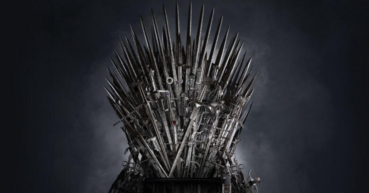 game-of-thrones-vegas