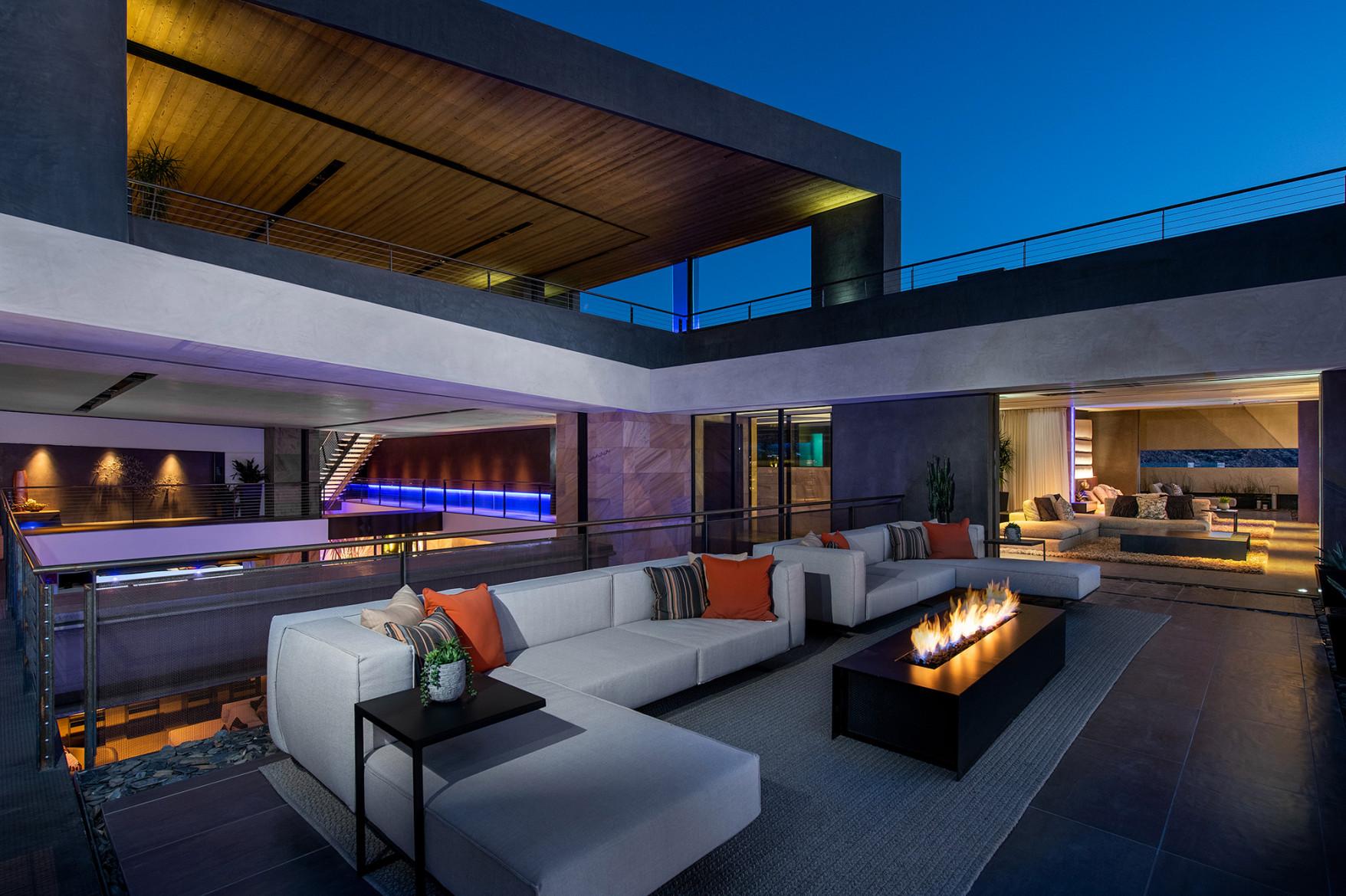 las-vegas-real-estate