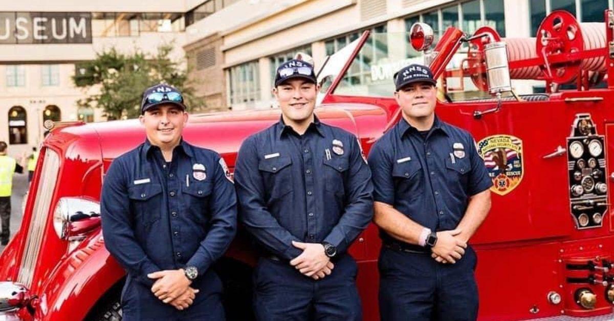 honoring-heroes-911