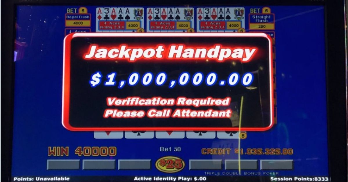 las-vegas-gambler-wins-1-million
