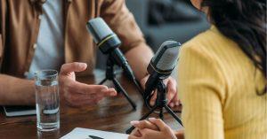 las-vegas-podcasts