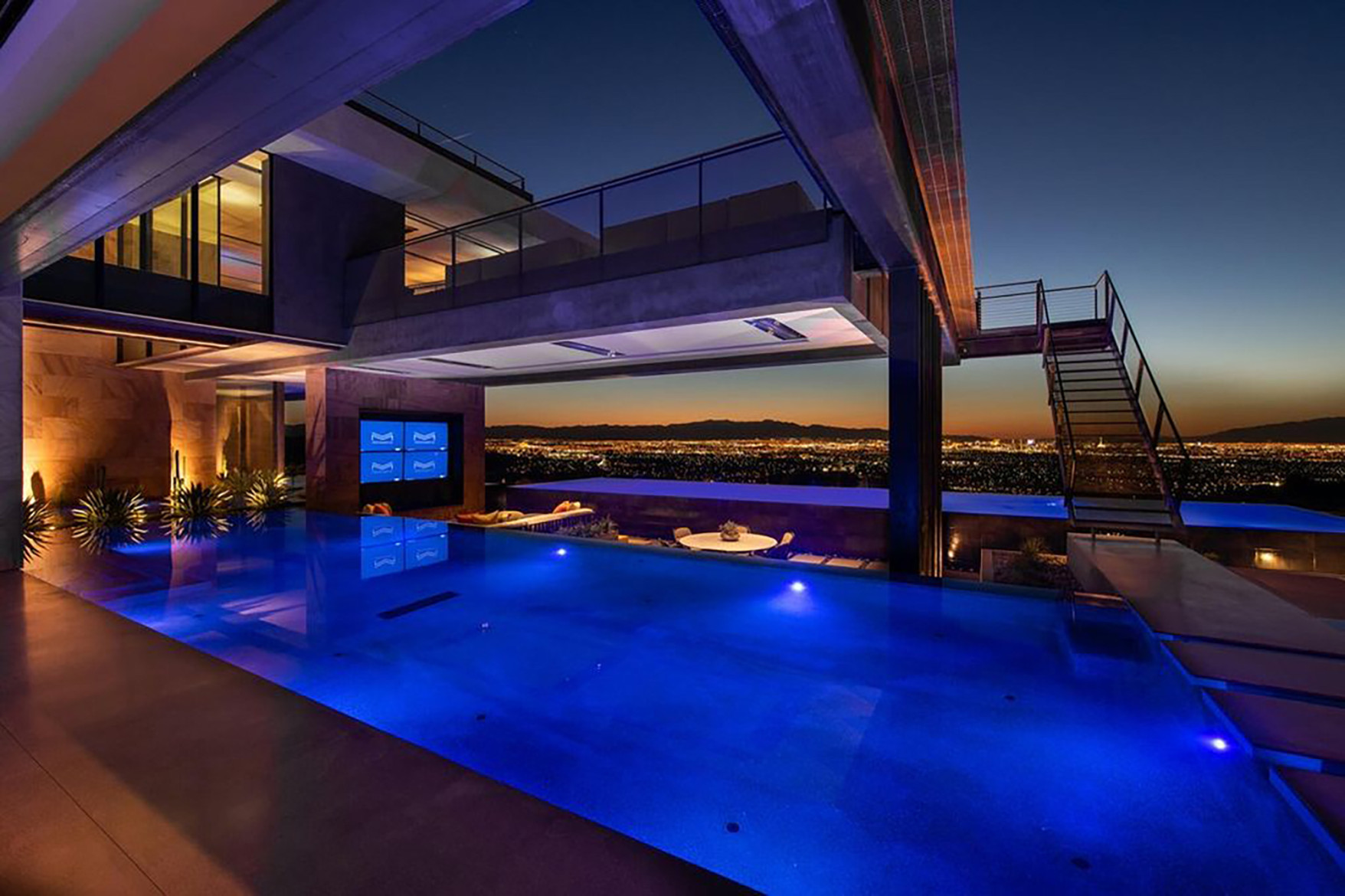 most-expensive-vegas