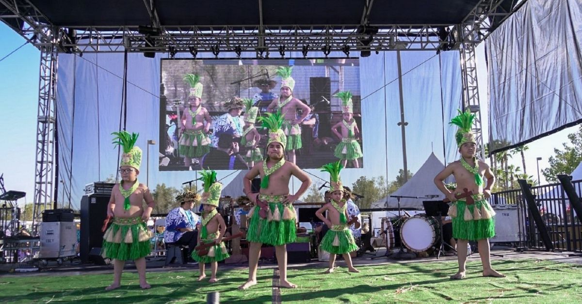pure-aloha-festival