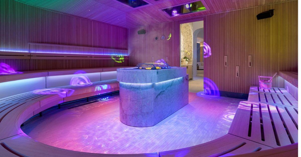 resorts-world-awana-spa