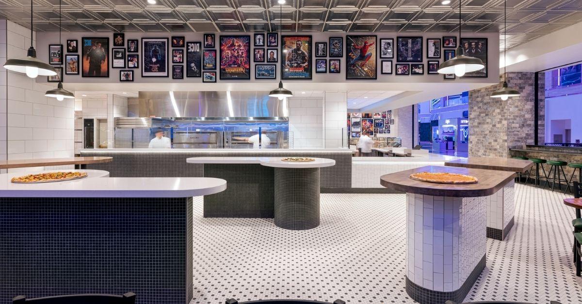 resorts-world-mulberry-street-pizzeria