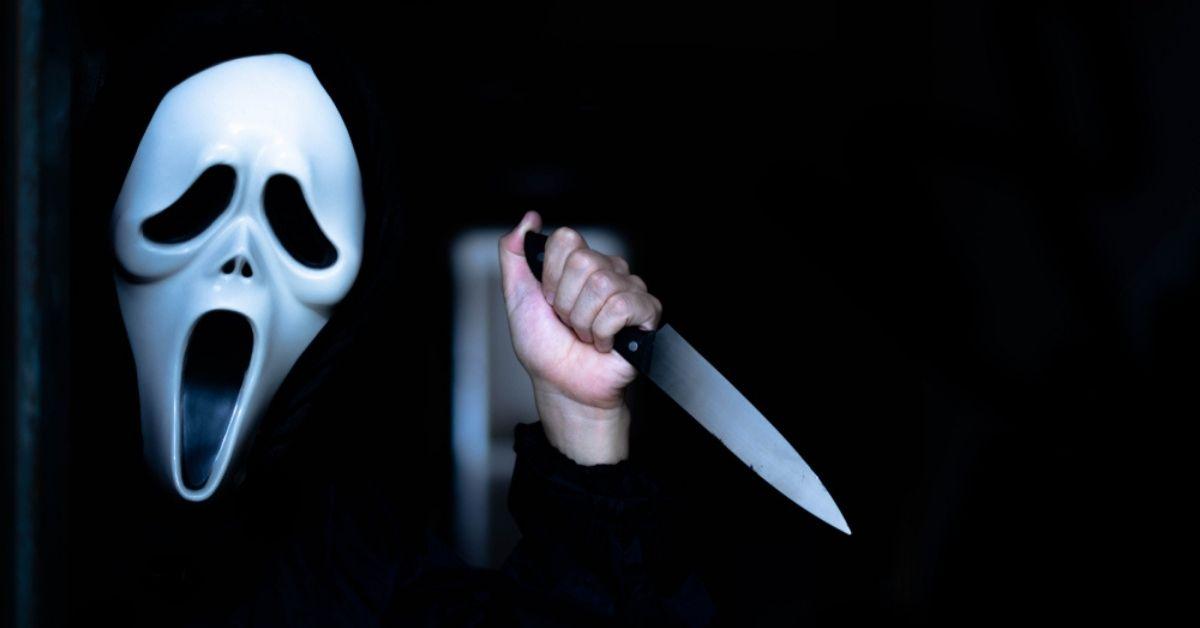 scream-horror-movies-las-vegas