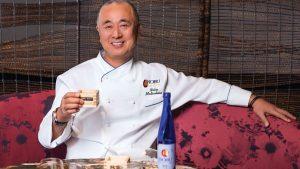 Chef-Nobu-Matsuhisa-Taste-of-Nobu