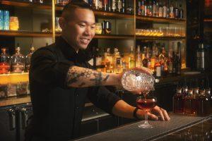 Evan-Hosaka-cocktails-The-Dorsey
