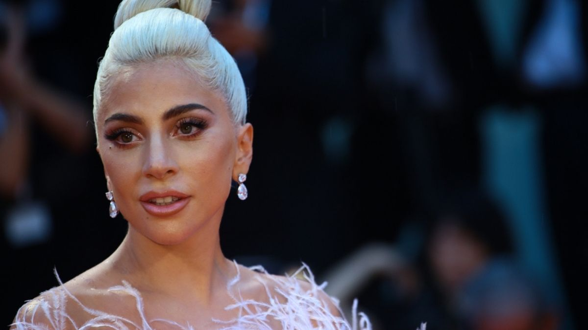 Lady-Gaga-Las-Vegas