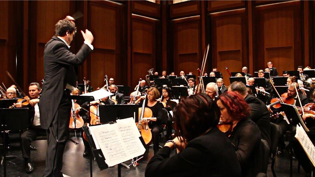 Las-Vegas-Philharmonic-Donato-Cabrera