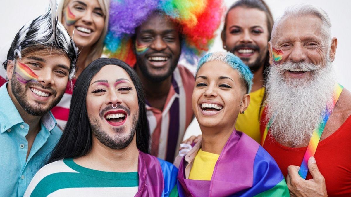 Las-Vegas-Pride-LGBTQ