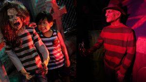 Museum-of-monsters-tivoli-village