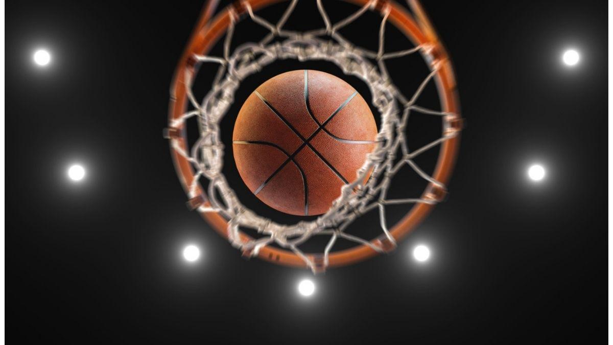 NBA-Las-Vegas-sports