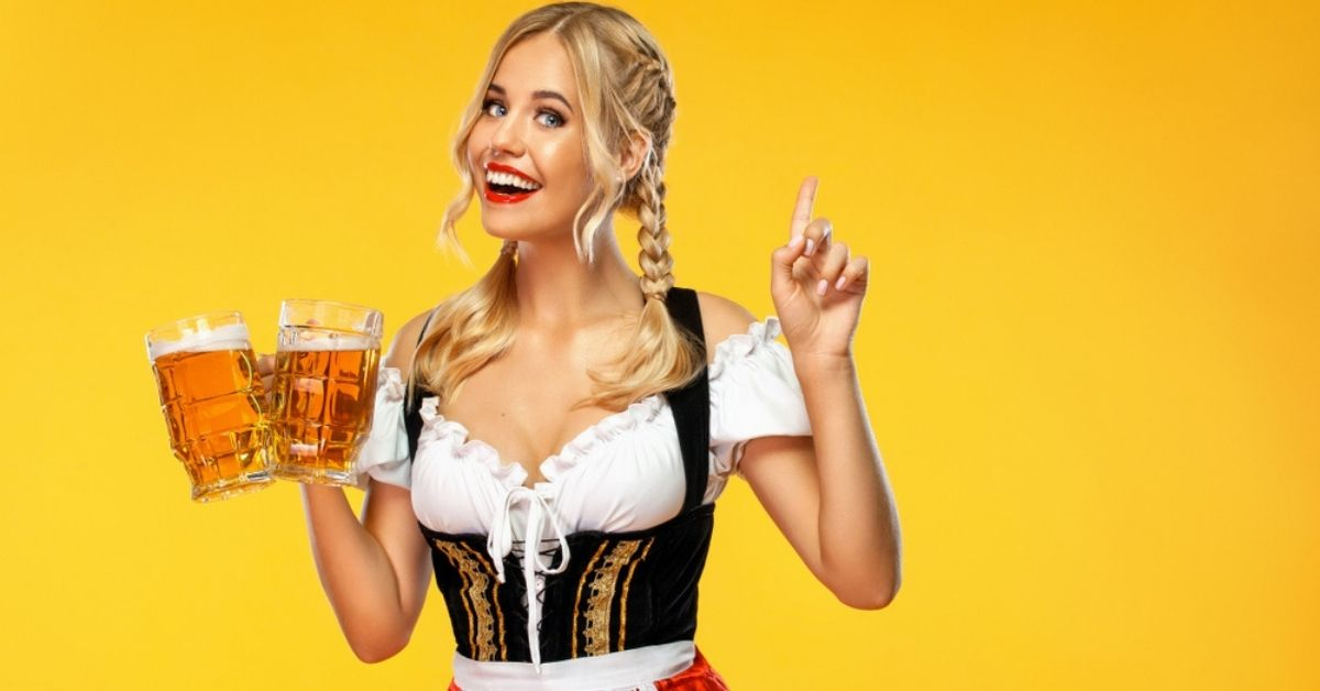 Oktoberfest-las-vegas