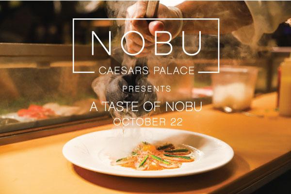 Taste-of-Nobu