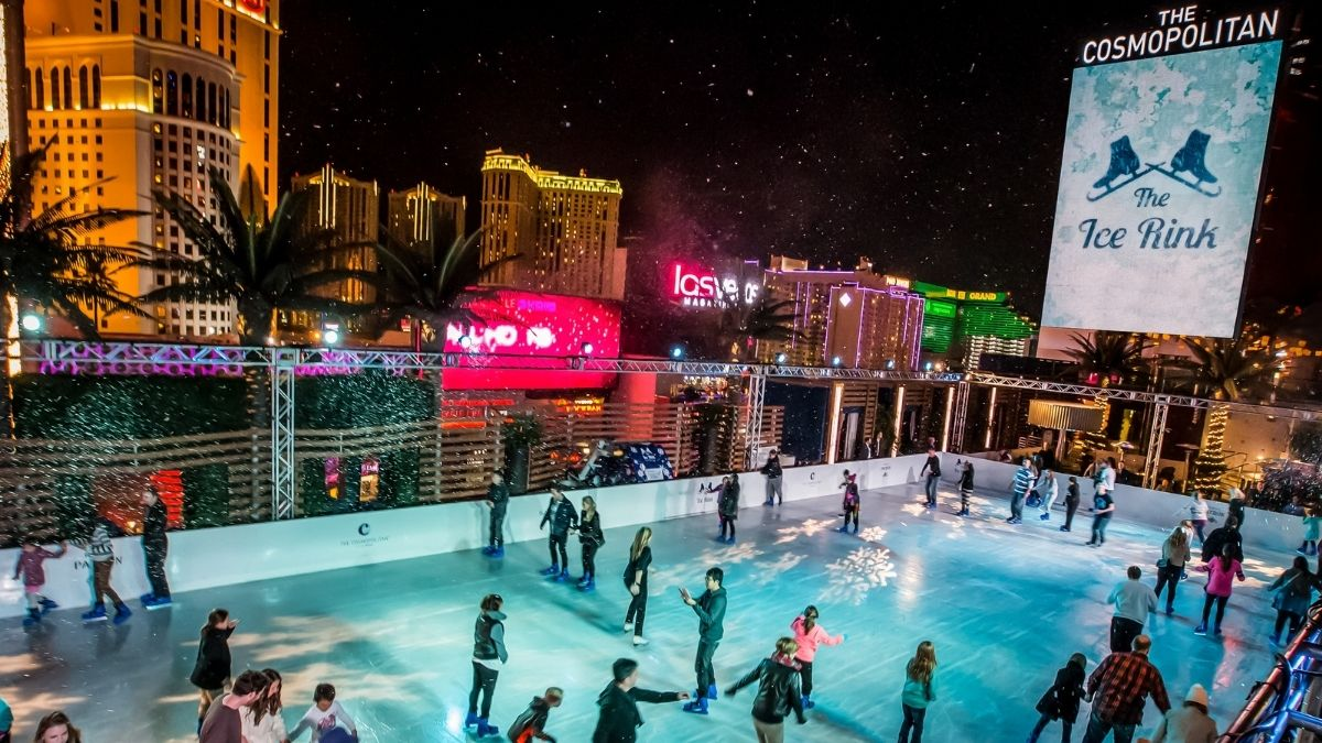 The-Cosmopolitan-Ice-Rink