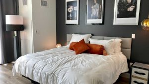 The-English-Hotel-Bedroom
