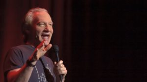 bill-maher-aces-comedy-lineup-2022